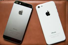 apple iphone 5s. apple is launching two new iphones, the iphone 5c and 5s, big question for many going to be which worth their hard-earned clams. iphone 5s