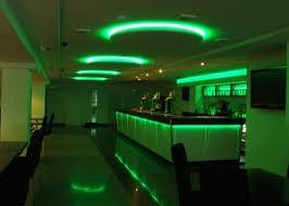 Green Led Light Strips Cool 6060ft GREEN LED Strip Lights 60 SMD LED Tape Light TORCHSTAR