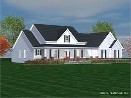 it is a beautiful plan i think you re going to love now because it is a 1 story home the per square foot is significantly higher than the per