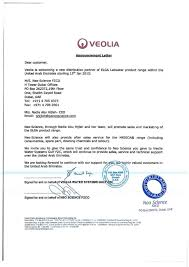 Example Certificate Employment Certificate Sample In Uae Best Of