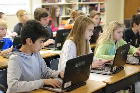 custom writing at best essay editing software