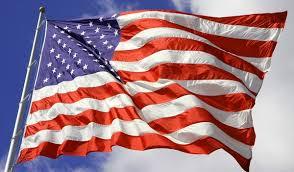 patriotism essay essay and paragraph patriotism essay