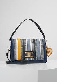 Handbags   Women s Bags   Accessories   ZALANDO