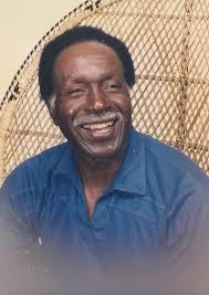 Obituary for Horace Tucker Jr.