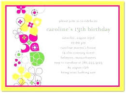Design Your Own Birthday Party Invitations Design Your Own Party Invitations Design Your Own Party Invitations