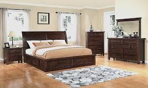 Art Van Bedroom Sets Of Modern House Best Of Warehouse Clearance Bedroom  Furniture Clearance Furniture Morris