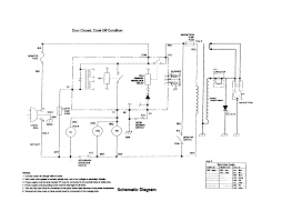 magic chef wall oven wiring diagram great installation of wiring electric oven wiring diagram wiring diagram third level rh 16 16 20 jacobwinterstein com magic chef gas oven problem magic chef wall oven diagrams