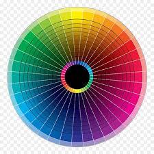 Color Background Png Download 1024 1024 Free Transparent