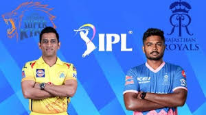 Csk looks to have gone back to their tried and trusted methods against punjab in last game with their pace off bowling methods but it was the deepak chahar brilliant spell of. Pnbnnrujvyji4m