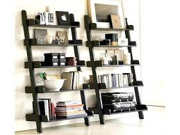 full size of kids room book shelf outstanding wall shelves for books bookshelf wonderful ladder target