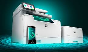Monitored by an infrared based programming device, the fully programmed drivers offer all dimming options and a wide range of output current in a single driver, which deliver maximum. طابعات Hp Laserjet طابعات صغيرة آمنة للأعمال Hp الشرق الأوسط