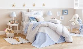baby nursery alluring images about zara home kids bed linens and bedding full version