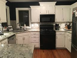 Verde Butterfly Granite Kitchen Blog Midwest Marble And Granite Counter Top Tipsmidwest Marble