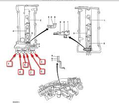 kia optima wiring diagram image wiring kia optima wiring diagram wiring diagram and schematic on 2004 kia optima wiring diagram
