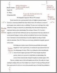 Argumentative Essay Mla Format Example Lac Tremblant Nord Qc Ca