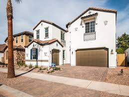 Brighton Estates - New Homes in Gilbert, AZ 85234 | CalAtlantic Homes