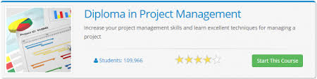 the best online project management courses capterra blog alison diploma in project management alison