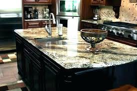 granite top kitchen island kitchen island granite top designs kitchen islands granite top kitchen island with granite kitchen center island kitchen island