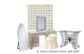 Pier Bedroom Furniture Bedroom Mirrored Bedroom Furniture Pier One Large Limestone