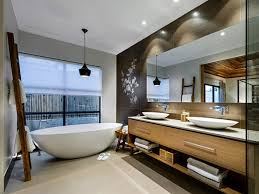 modern bathrooms ideas. Fine Ideas Best Modern Bathrooms Design Laundry Room Interior And Contemporary  Bathroom Ideas 4 2jpg Set