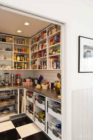 House And Garden Kitchens 17 Best Images About Kitchen Ideas On Pinterest Little Kitchen