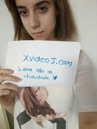 Lana Rain Pornstar Channel page XVIDEOS.COM