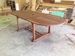 Home Furnishings Home Decor Furniture Store Staugustine FL