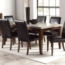 real granite dining table dining tables granite table furniture round top set comfortable intended for solid granite dining table