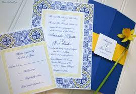 Wedding Invitations Portugal