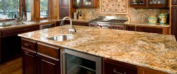 Kitchen Cabinets Edison Nj Alb Granite