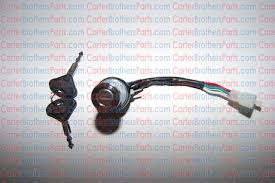 carter brothers talon wiring diagram schematics and wiring diagrams american sportworks talon keywords yerf dog gx150 wiring diagram ignition parts