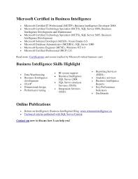 Sap business objects data services resume Diamond Geo Engineering Services  data analyst sample resume sample resume