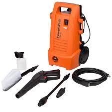 <b>Мойка высокого давления VAX</b> VPW1-C-R Power Wash Car купить ...