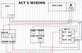 keypad wiring diagram iei 212i programming diagrams within in inside IEI 212W Keypad Programming at Iei 212i Wiring Diagram