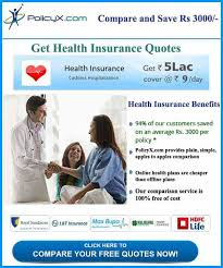 don t live your life without health care tips for the best health insurance