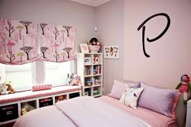 Small Bedroom For Girls Bedroom Toddler Girl Room Decorating Eas Small Home Design Ideas