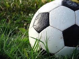 Результаты шестого тура чемпионата Коминтерновского района по футболу.