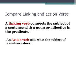 Verbs - ThingLink