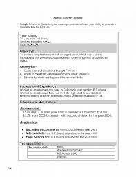 Resume. Luxury Teenage Resume Templates: Teenage Resume Templates ...