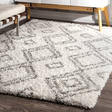 large size of 10 x 14 area rugs 10 x 14 area rugs 10 x 14