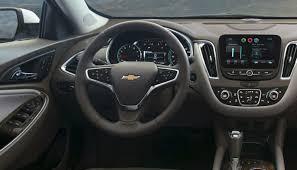 sedan : Charming Sedan Car Price In Pakistan Pleasurable Mahindra ...