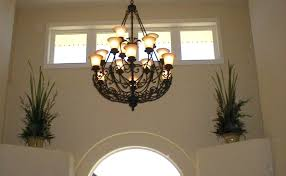 lamp candle sleeves large size of candelabra socket covers tags wonderful candle for sleeves chandelier cover