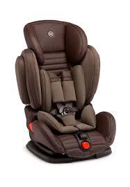 "<b>Автокресло</b> гр. 1/2/3 (9-36 кг) <b>Happy Baby</b> ""<b>Mustang</b>"" Brown ..."