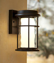 patio lighting fixtures. simple patio wonderful patio lighting fixtures in home interior designing with  throughout