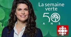 ici.radio-canada.ca/v35/content/shows/La-Semaine-V...