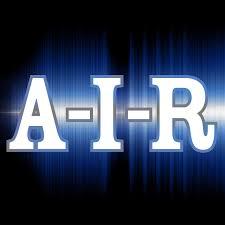 IAIA <b>A-i-R</b>: <b>Gray</b>, Davids, and Sonoquie on KSFR > Institute of ...