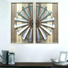 galvanized steel decor galvanized wall art even if you have some wall decor or art plants galvanized steel decor
