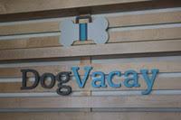DogVacay Tops 1 Million Nights, Snags New CFO - socaltech.com