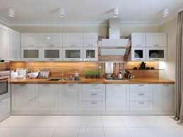 should you replace your cabinets or countertop first