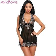 Avidlove <b>Women Sexy Lingerie</b> Hot <b>Erotic Underwear Women Sexy</b> ...